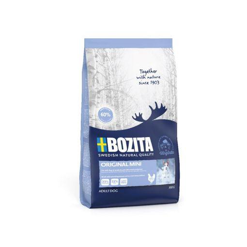 Bozita Original Mini       950g
