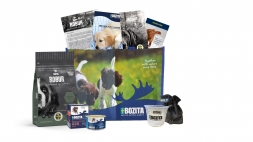 Bozita Robur Mother & Puppy XL Welpenpaket