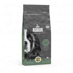 Bozita Robur Mother & Puppy XL 14kg